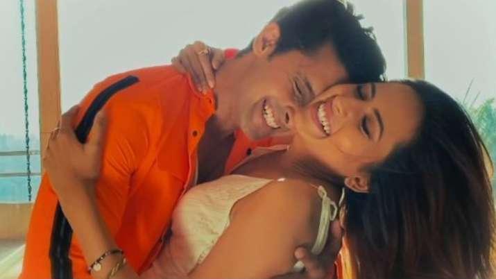 Badshah, Payal Dev reunite for new song Toxic featuring Sargun Mehta, Ravi Dubey