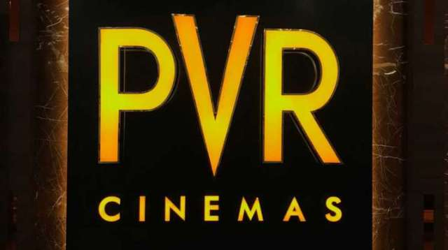PVR shares rise 15 per cent as board members meeting draws close