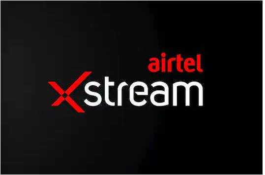 Rath Yatra 2020 to be live streamed on Airtel Xstream