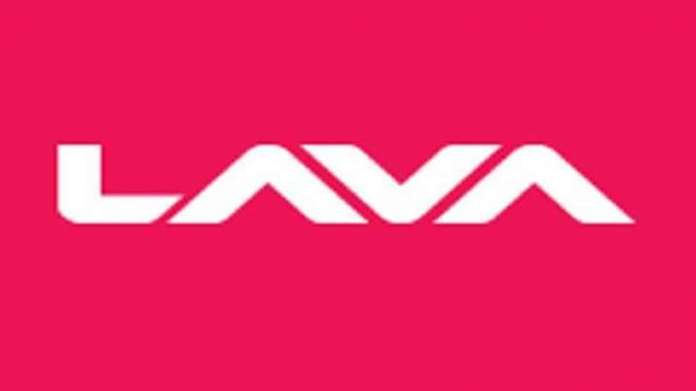 LAVA Mobiles India, LAVA, Galwan Valley, LAC