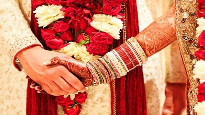 High Court grants divorce to man after wife refuses to wear 'Sindoor'