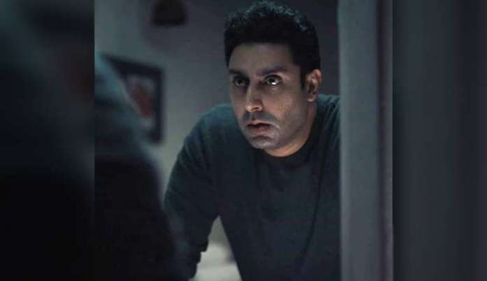 Breathe: Into The Shadows Trailer: Abhishek Bachchan promises a thrilling ride in Amazon Prime show