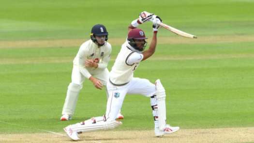 Highlights, England vs West Indies, 1st Test, Day 3: Score ...