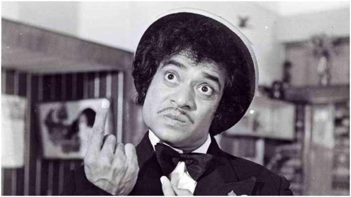 Veteran actor-comedian Jagdeep, 81, dies in Mumbai