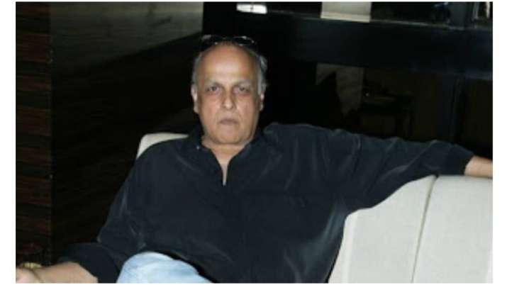 Charges against Mahesh Bhatt in IMG Ventures case false: Filmmaker's advocate