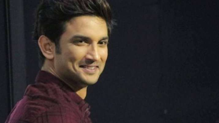 Patna police says all named by Sushant Singh Rajput's father booked, investigations have begun
