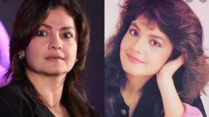 Pooja Bhatt complains of cyber bullying by women on Instagram, makes account private