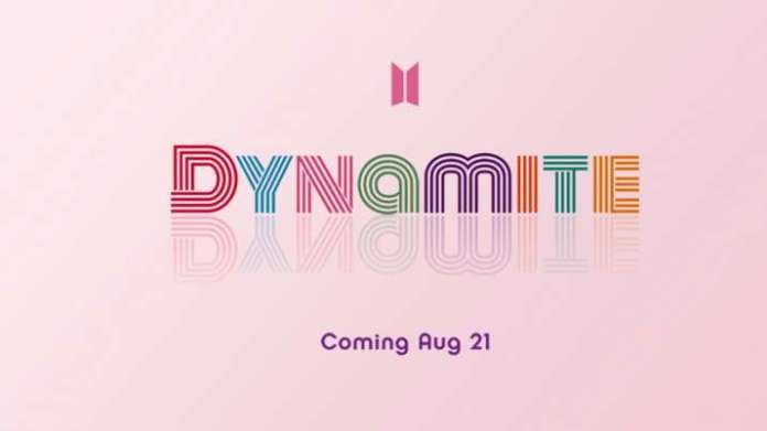 dynamite 1596424645