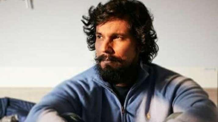 Randeep Hooda undergoes surgery, hospital says actor is doing okay