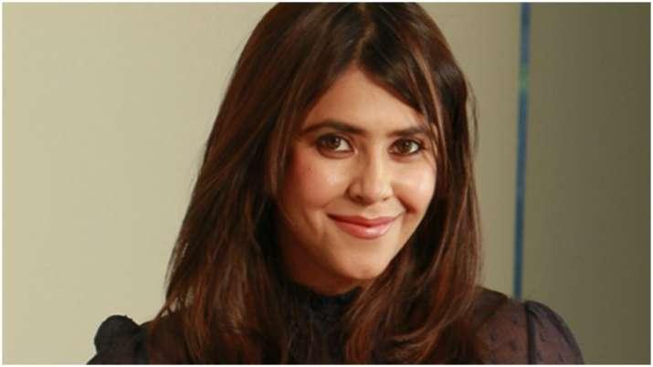 Ekta Kapoor, Boney Kapoor welcome Centre's SOPs for resumption of films, TV shoots