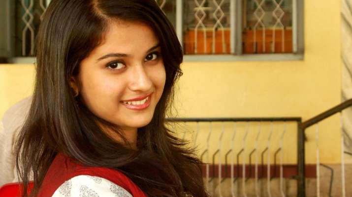 Disha Salian's phone was used till nine days after her demise: Reports