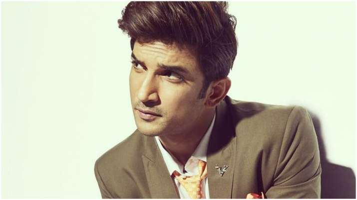 CBI questions Sushant Singh Rajput's friend and house helps, visits actor's Mumbai flat