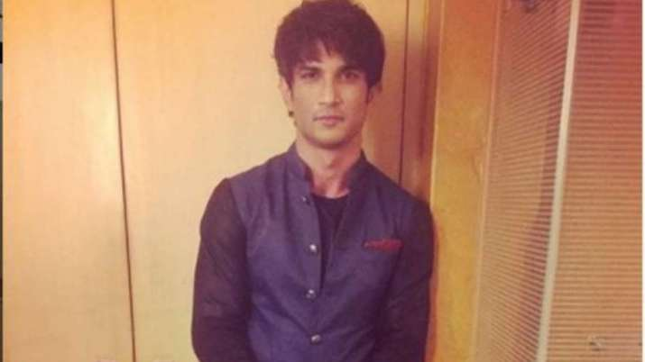 CBI to Cooper Hospital docs: Why no time of death in Sushant Singh Rajput autopsy?