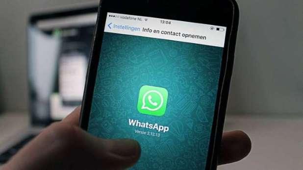 friendship day, friendship day whatsapp stickers, friendship day stickers, personalised whatsapp sti