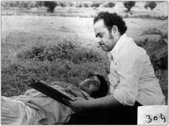 India Tv - Sultan Ahmed birth anniversary