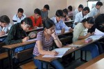 CLAT Admit Card 2020 released. Direct link to download