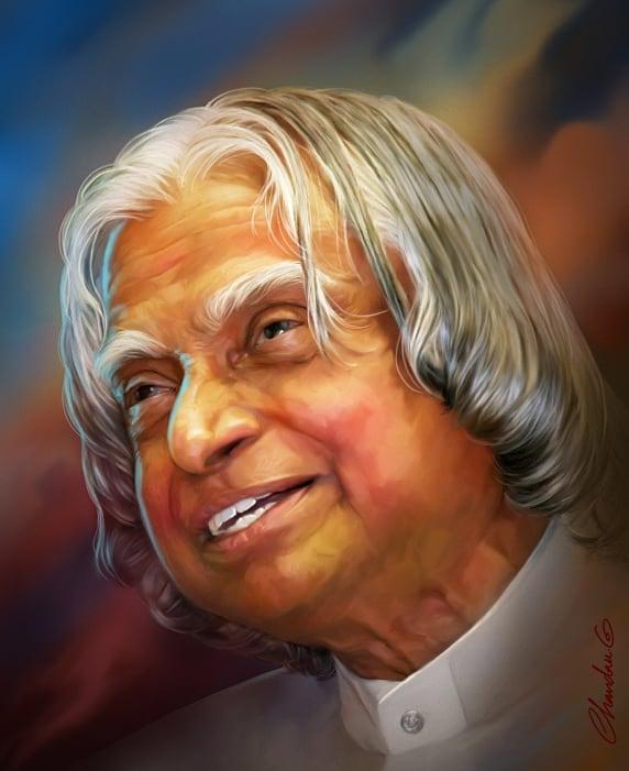 India Tv - Dr APJ Abdul Kalam