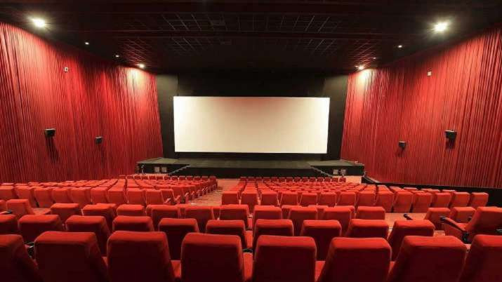 Citing high costs, most Andhra theatres remained shut on Thursday