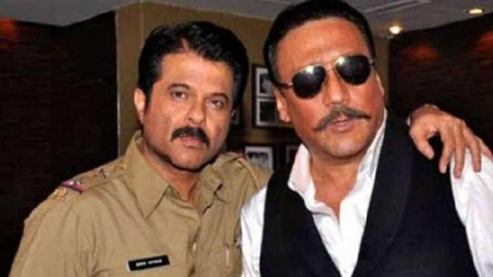 Anil Kapoor, Jackie Shroff to reunite for Ram Lakhan 2?