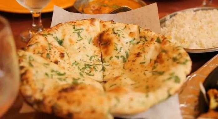 India Tv - Virginia- Taste of India