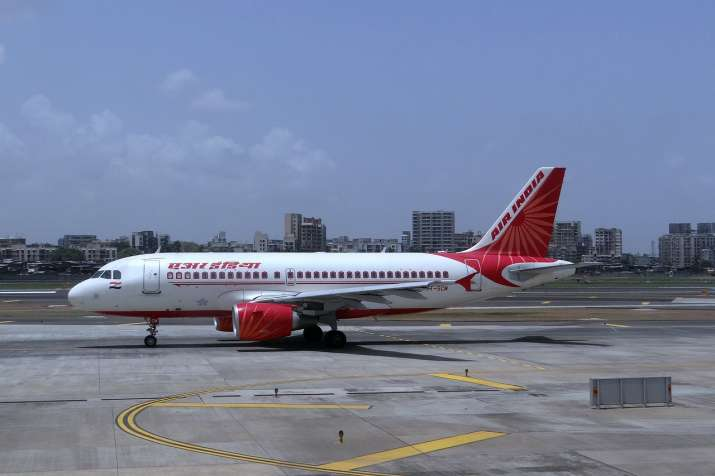 Air India bid deadline may be extended till Dec 15, govt to ease asset valuation norm