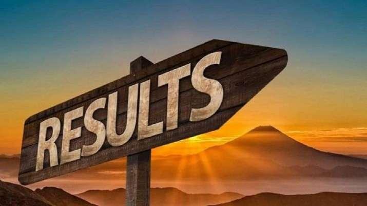 AP EAMCET Result 2020 Declared