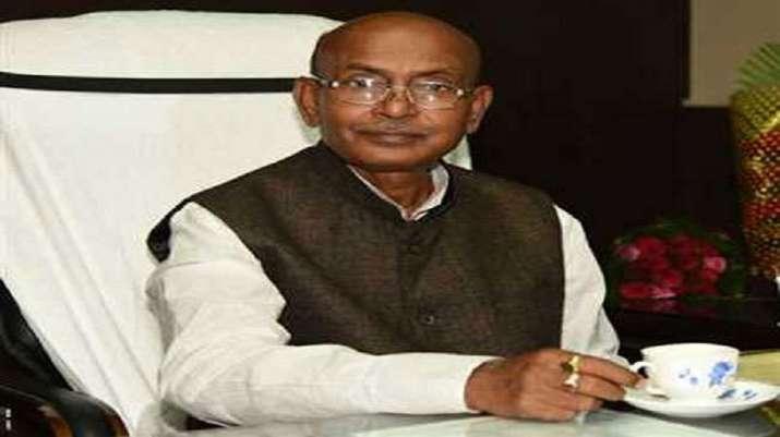 Bihar Minister Kapil Dev Kamat succumbs to coronavirus