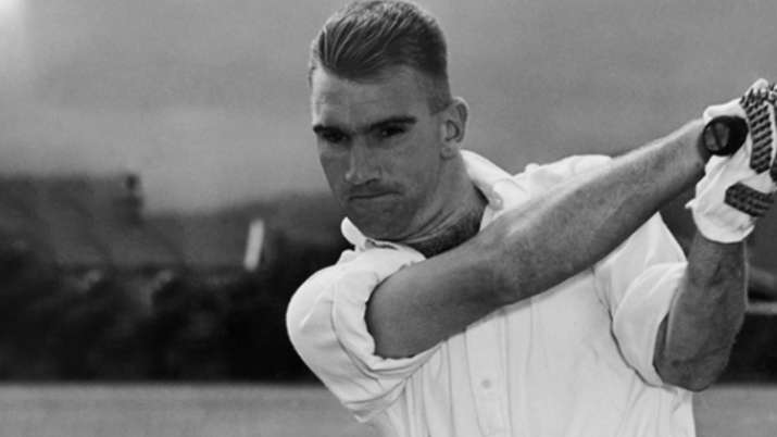 NZ's oldest surviving Test cricketer John Reid dies at 92