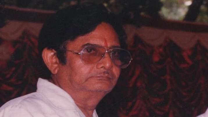 Kannada film director Vijay Reddy dies at 84
