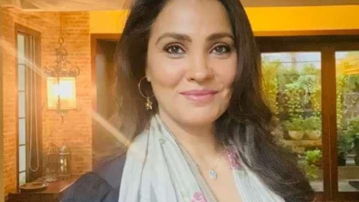 Lara Dutta: It's easy to lose perspective