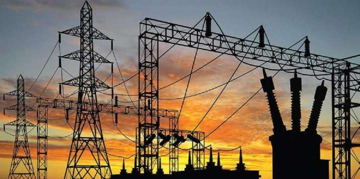 Adani to complete 1,000 MW transmission line to Mumbai by Dec 2022