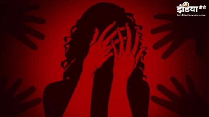hardoi rape, rape hardoi, hardoi tuition teacher rape, hardoi rape case, hardoi rape news today, utt