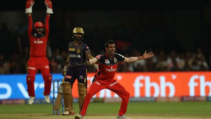 IPL 2020 Dream11 Predictions: Find fantasy tips for Royal Challengers Bangalore vs Kolkata Knight Ri