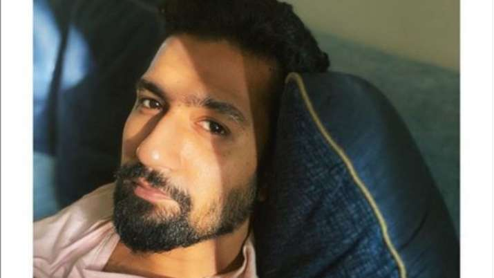 Vicky Kaushal's 'The Immortal Ashwatthama' to start production in April 2021