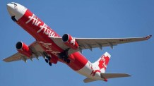 AirAsia India plans growth; to induct 3 more A320 neos by June 2021