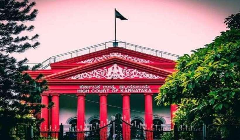 Karnataka HC rejects actors' bail plea in Sandalwood drugs case