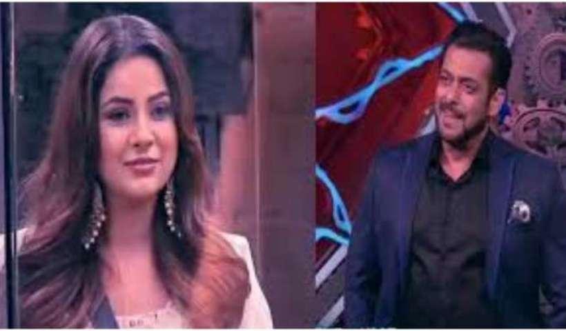 Bigg Boss 14 Weekend Ka Vaar LIVE UPDATES: Shehnaaz enters as guest, Salman irked with Eijaz-Kavita's fight