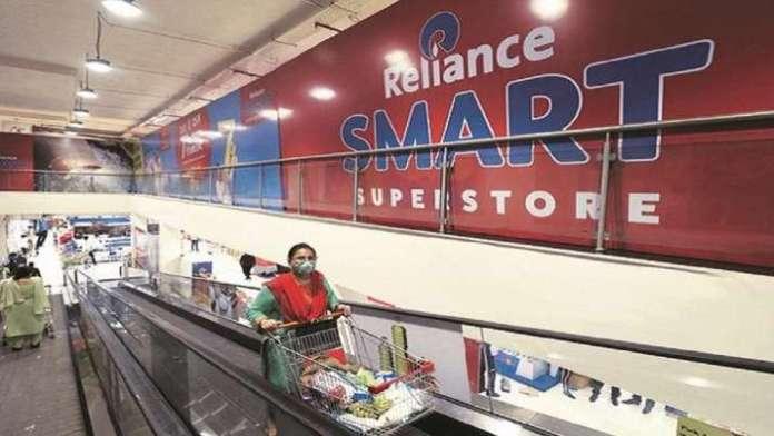 Reliance Retail Ventures acquires 96% holding in Urban