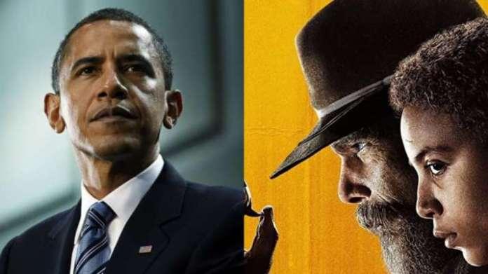 obama 1609341035 'द गुड लॉर्ड बर्ड' बराक ओबामा को 2020 के सबसे बड़े शो में कटौती करता है; पूरी सूची यहाँ पढ़ें