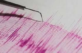 Noida earthquake, earthquake noida, earthquake in noida, earthquake latest noida, noida earthquake t