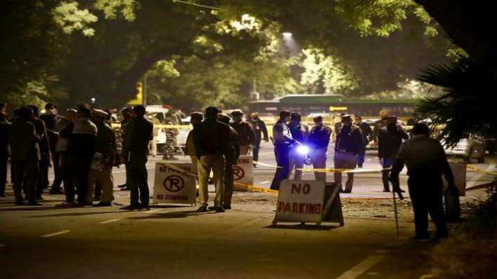 israel embassy blast ap2 1611940276