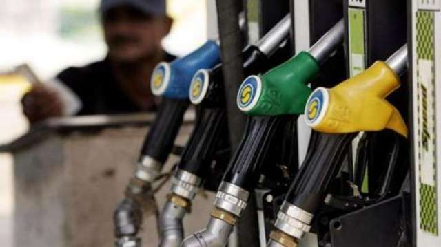 Fuel on fire! Petrol touches new high of Rs 84.45 in Delhi, crosses Rs 91 mark in Mumbai