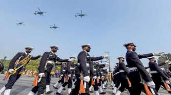 Republic Day 2021: Covid-19 vaccine development process to be showcased during parade