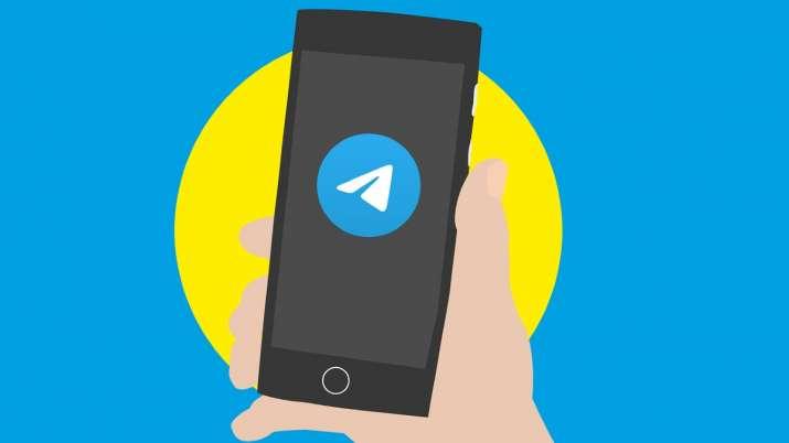 telegram, whatsapp