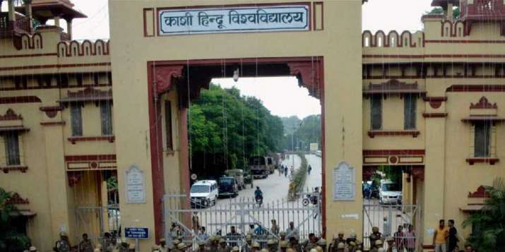 BHU to reopen from February 22 in hybrid mode