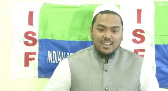 bengal assembly election 2021,bengal polls news, bengal assembly election news, ISF, India Secular F