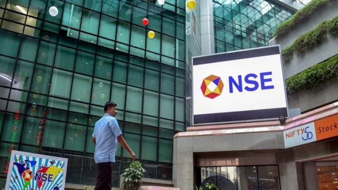Nse to make changes in index maintenance guidelines, criteria from mar 31 | latest news live | find the all top headlines, breaking news for free online february 23, 2021