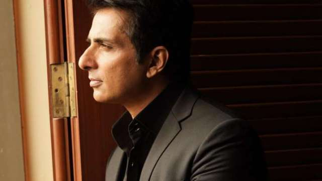 SC gives relief to Sonu Sood in 'illegal' construction case: I feel vindicated