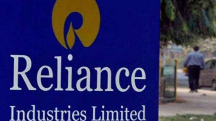 Reliance industries proposes demerger of oil-to-chemicals business | latest news live | find the all top headlines, breaking news for free online february 23, 2021