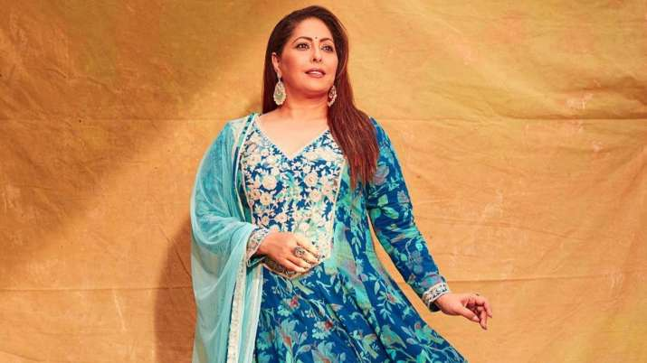 Bollywood should not lose its song and dance flavor: Choreographer Geeta Kapur